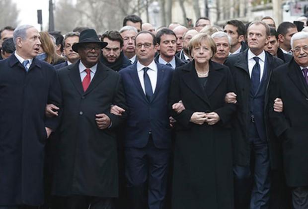 paris-anti-muslim-terrorist-rally02
