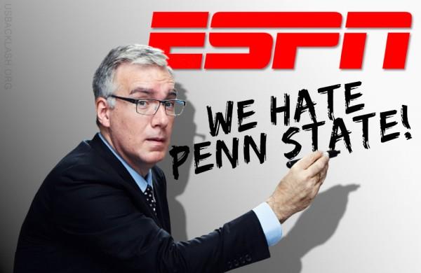 rp_ESPN-Keith-Olbermann-Hates-Penn-State-600×390.jpg