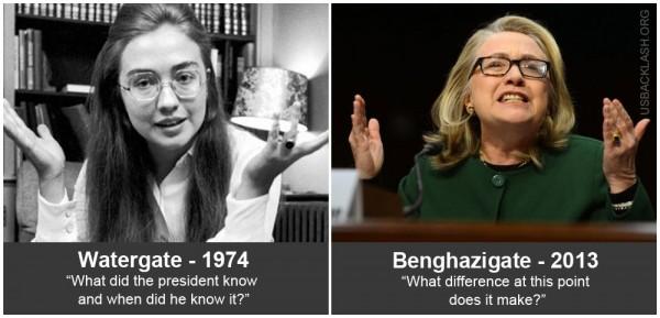 rp_Hillary-Clinton-Watergate-1974-Benghazigate-2013-600×289.jpg