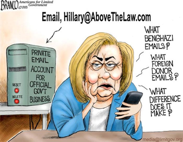 hillary-deserves-prison-email-scandal.jpg