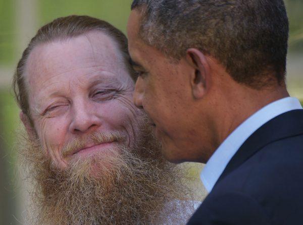 Terrorist Friendly Obama Admin Knew Bergdahl was Criminal Deserter in 2009 - Well Before Prisoner Swap for 5 Dangerous Terrorist Leaders