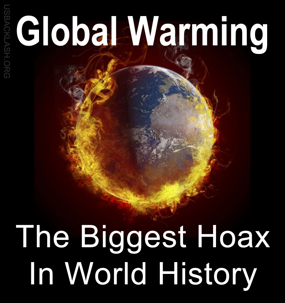 a history of global warming The history of humanity is a history of hunger the irish potato famine might have started with a fungal blight the ultimate impact of global warming, if it continues at current levels.