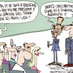 Obama-Chris-Matthews