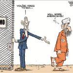 Obama-Gitmo-Release-Terrorists