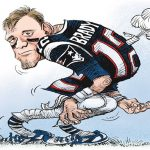 Tom-Brady-NFL-Legacy-Deflated
