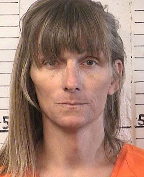 Murder Prison Inmate Wants American Taxpayer to Pay for Sex Change - Even After Leaving Prison