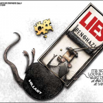 clinton-benghazi-lies