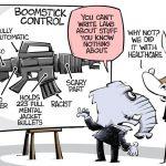 democrats-gun-control
