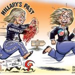 hillary-clinton-past-chasing-her