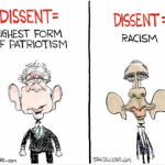 liberal-hypocrisy-cartoon-470×359