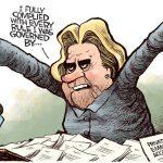 obama-corrupt-crook