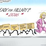 ready-for-hillary-scandals-corruption