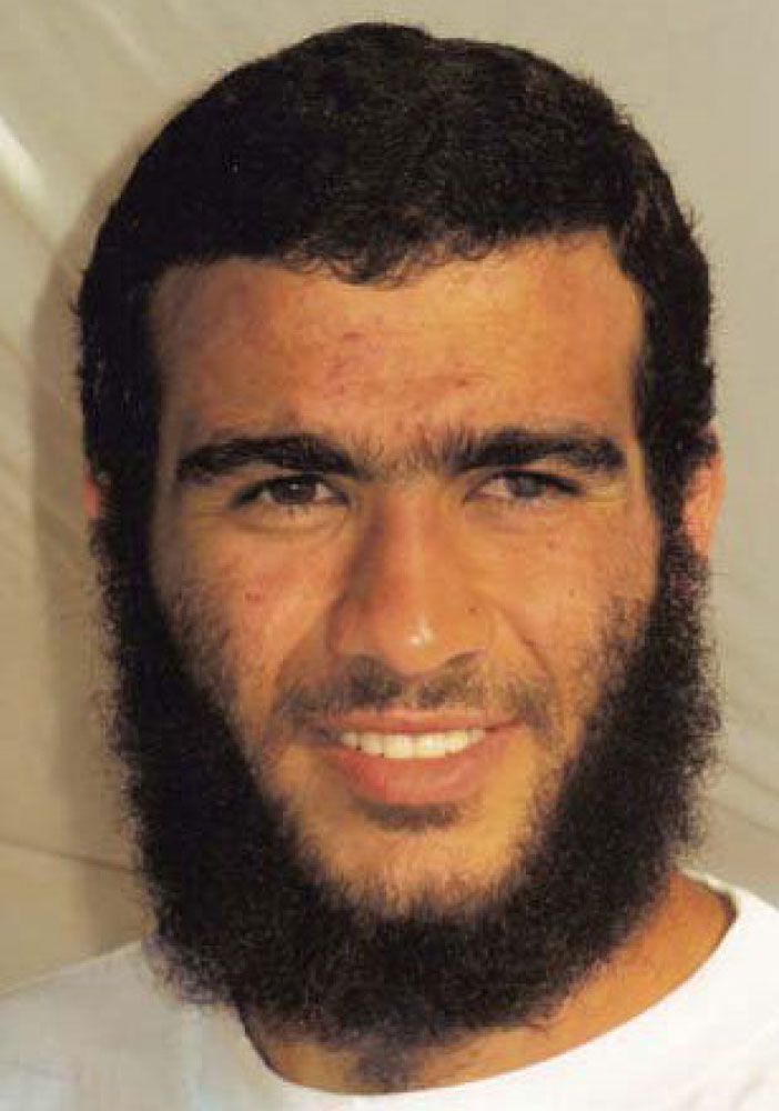 Terrorist Friendly Obama Helps Free Convicted Al Qaeda Terrorist After Serving Only 1/5 Of Sentence For Murdering US Army Medic