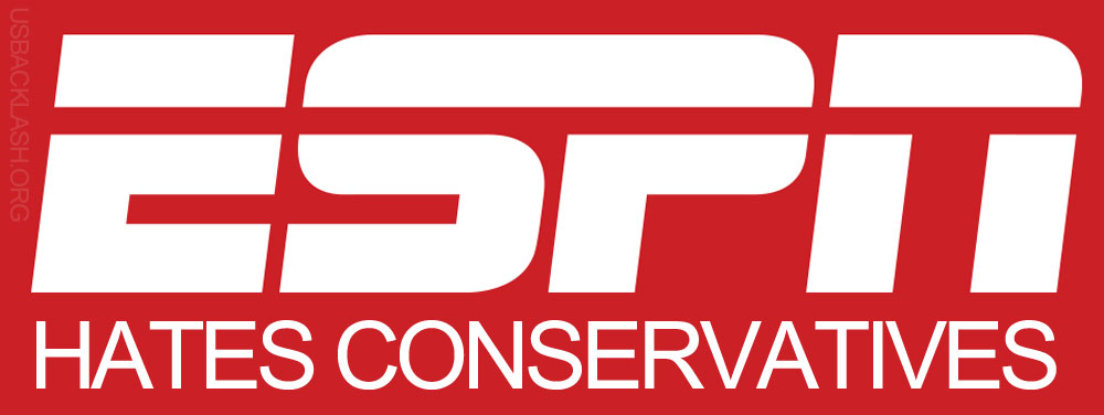 Anti Conservative ESPN Network Loses 1.5 Million Subscribers in Just 10 Months - Libtard Losers Scramble For Answers
