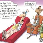 cartoon-terrorist-obama-wants-america-to-be-attacked