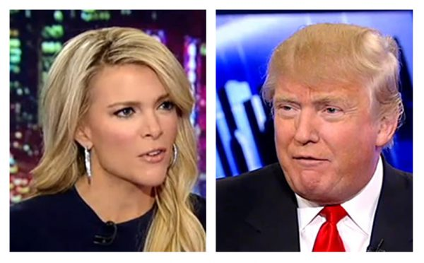 FOX News Attacks Trump For Skipping Debate - 85 Percent May Skip FOX RNC Debate Without Trump
