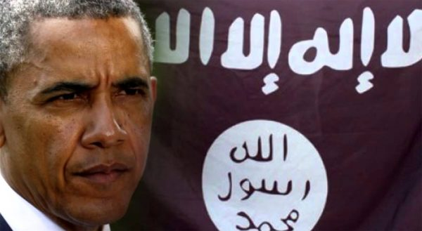 Obama To Visit Muslim Terrorists Buddies in Extremist Connected Baltimore Mosque