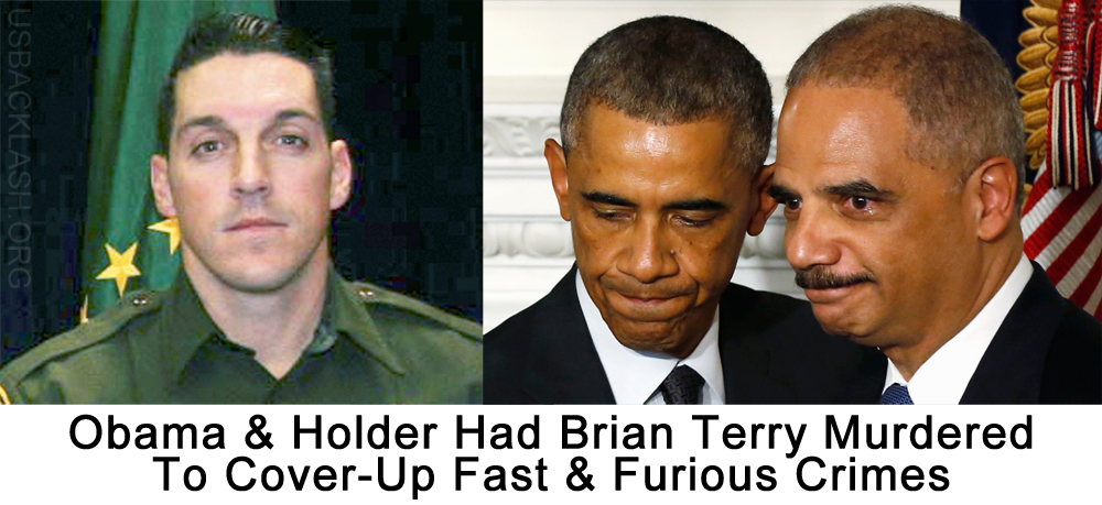 Image result for Obama Fast and Furious crimes