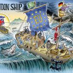 Brexit-UKIP-Abandon-Ship-Leave-EU-Cartoon
