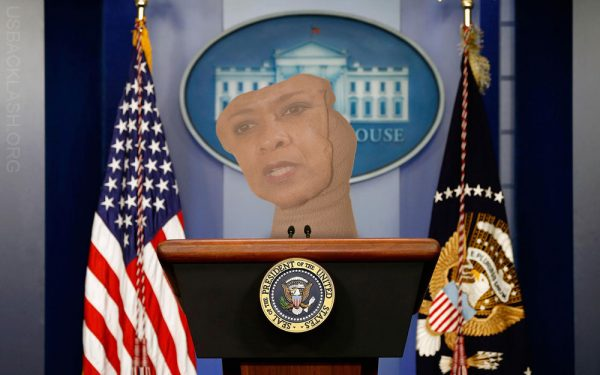 """Obama Sock Puppet AG Loretta Lynch Refuses to Say Who Made Decision to Edit """"Pre-Washed"""" 911 Transcripts"""