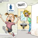 Democrat-Transgender-Bathroom-Child-Bigot