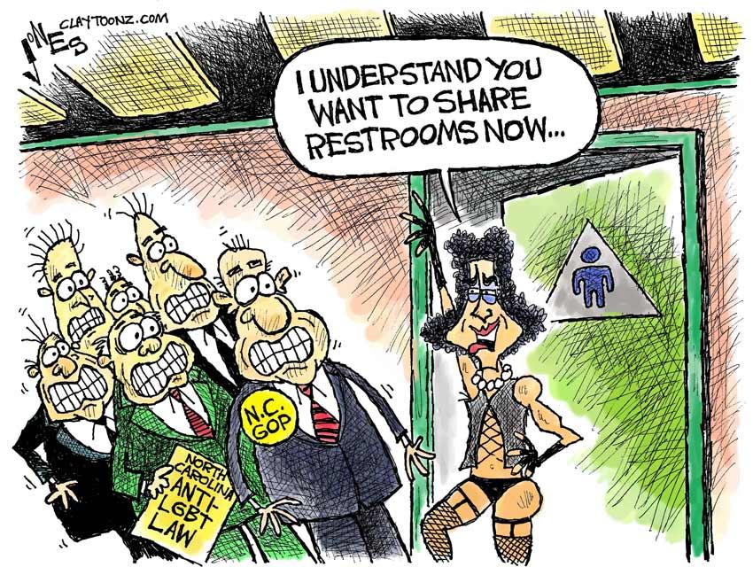Political Cartoons Usbacklash Org