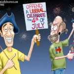 Offend-American-Hating-LIbtards-By-Celebrating-July-4th