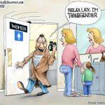 Relax-Im-Transgender-Democrat-Deviant-Democrat-Hillary-Supporter-Sex-Criminal