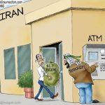 Terrorist-Friendly-Obama-Democrats-Give-Billions-Dollars-To-Terrorists