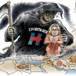 hillary-death-im-with-her-as-mid-east-burns-down