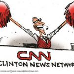 CNN-Corrupt-Clinton-News-Network