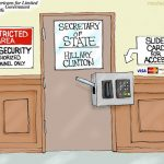 hillary-clinton-sells-access-influence-to-state-department
