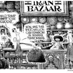 unfit-obama-400-million-iran-ransom-payment