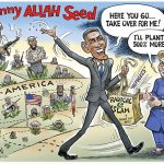 obama-clinton-allah-seed-cartoon