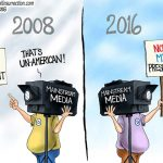 media-not-my-president-cartoon