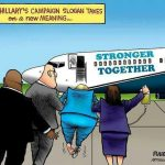 deathly-sick-hillary-clinton-campaign-slogan-new-meaning-cartoon