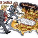 trump-damage-control-maga-obama-destruction