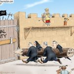 Corrupt-Libtard-9th-Circuit-Ruling-Helps-Dangerous-Terrorists-Enter-America-Cartoon