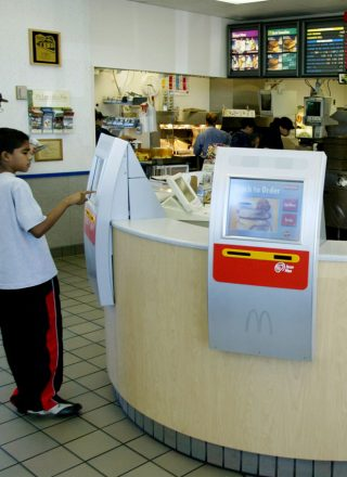 McDonalds-Combats-Inflated-Minimum-Wage-With-Automation-Self-Order-Kiosks