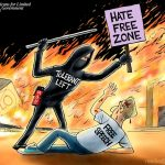 Tolerant-Liberal-Hate-Zone-Cartoon