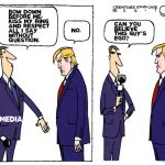 corrupt-media-ego-trump-cartoon