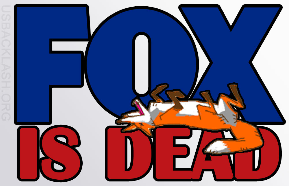 Fox News is Dead - O'Reilly Hannity & Carlson Need To Start New Real Conservative Cable Network