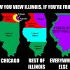 Illinois-corrupt-shit-hole