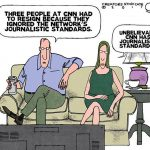 corrupt-cnn-very-fake-news-nonexistent-journalistic-standards-cartoon