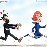 terrorists-love-kathy-isis-griffin-cartoon