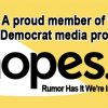 "Shitty Libtard Biased ""Fact Checking Website"" Snopes Seems to Be About to Go Under – Begs For Money"