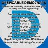 Despicable-Anti-American-Democrats-Against-Everything-Good-About-United-States