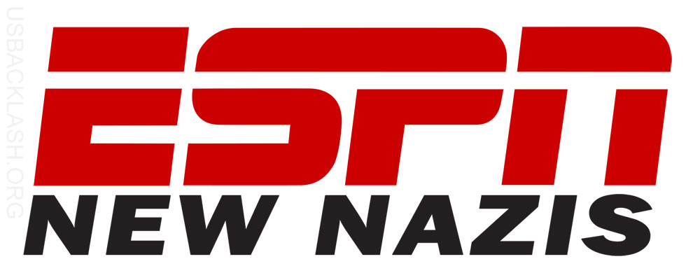 Pathetic ESPN Idiots Removed Asian-American Announcer Robert Lee Because Last Name is Racist