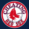Cheating-Boston-Red-Sox-Busted-Stealing-Signs-Using-Apple-Watch