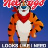 Conservative Hating Kellogg's Forced Continued Layoffs – At Least 223 People Caned From Michigan Headquarters